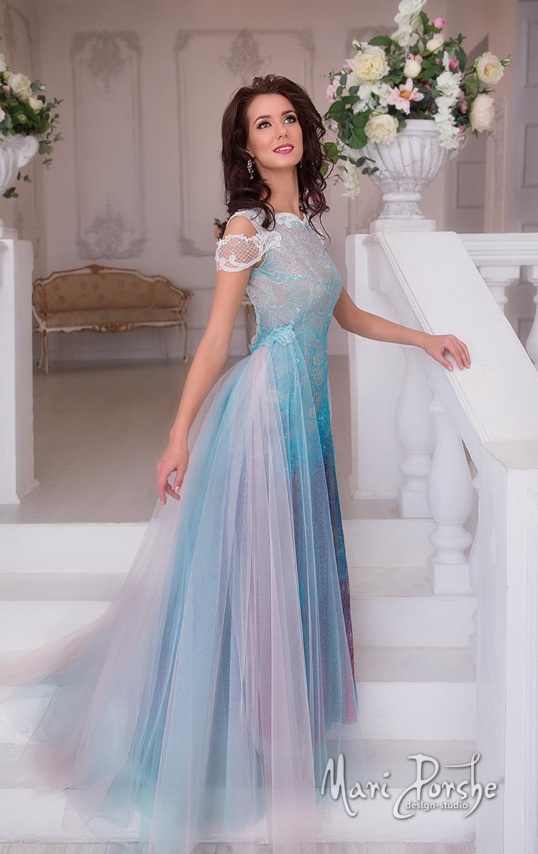 """Свадебное платье """"Венеция"""""""