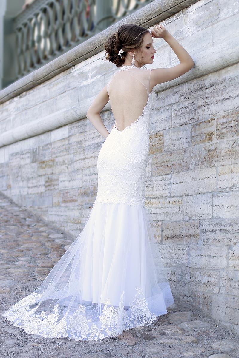 """Свадебное платье """"Мирелла"""""""